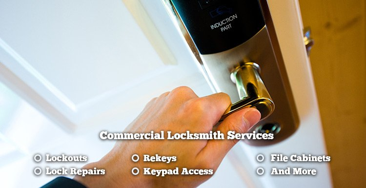 Lower West Side IL Locksmith Store, Lower West Side, IL 773-530-1154